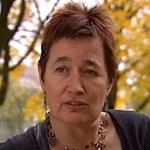 Anne Speckens 4