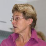 Frances Nijssen4