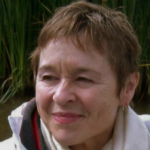 Irene Bakker4