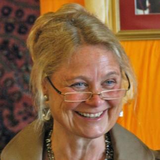 Lene Handberg4