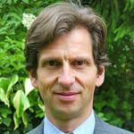 Sander Tideman 4