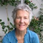 Adeline van Waning