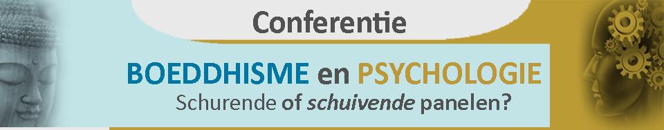 boeddhisme-en-psychologie.nl