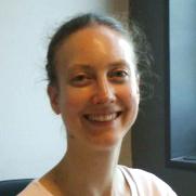 Marieke van Vugt 4