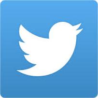 Twitter groot